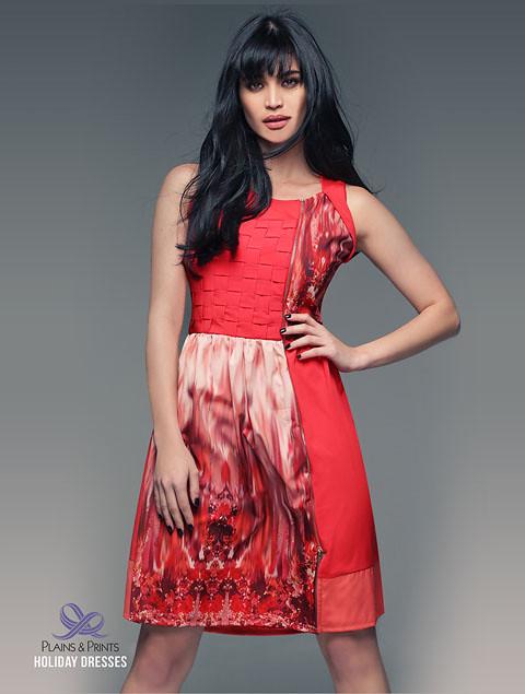 plains&prints-holiday-dress
