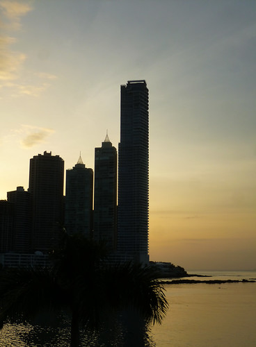 sunrise panamacitysunrise panamacity cintacostera cintacosterapanama avebalboa ciudaddepanamá panamatourism tourism turism 城德巴拿马 pty pty507 ciudaddepanama mycitypanama lovepanama travelpanama greatplacestovisit visitpanama traveling interestingplace interesting visitapanama tourismpanama travelingpanama panama