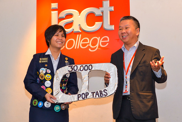 IACT College The Pop Tab Project-5462