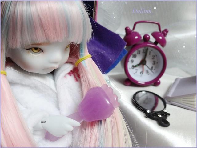 Đσℓℓιик'ѕ ωσяℓ∂♡  • nouvelle wig • mnf Chloe - Page 2 11050553434_61fe6233f2_z