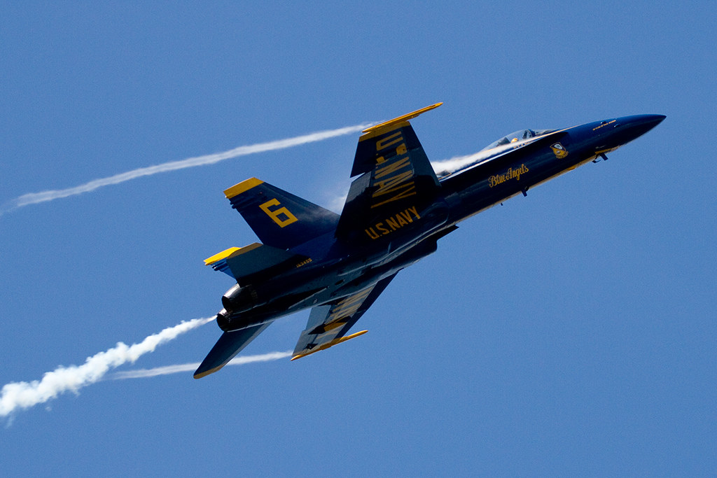 BlueAngelOriginal_MG_1449