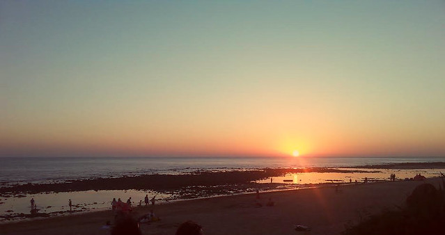 puesta de sol_post