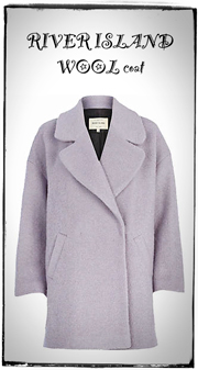 PURPLE_COAT