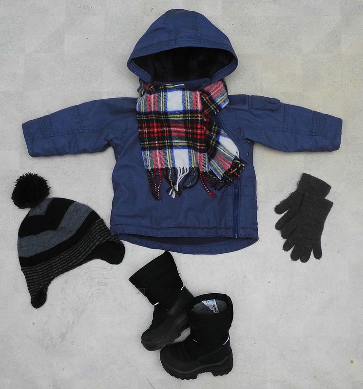 talvivaatteet_004muok