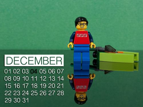 2013-Star-Wars-LEGO-Advent-Calendar-Day-4