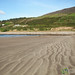 Inch Beach - Dingle Peninsula, Ireland