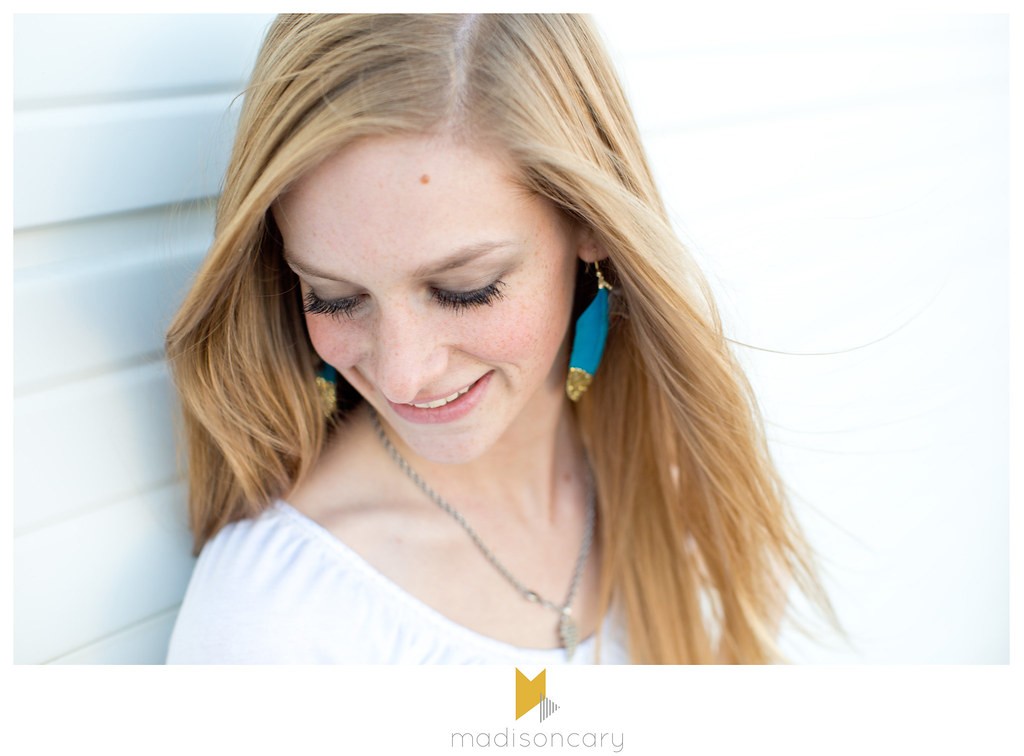 modern senior portraiture midland texas photographer madisoncary