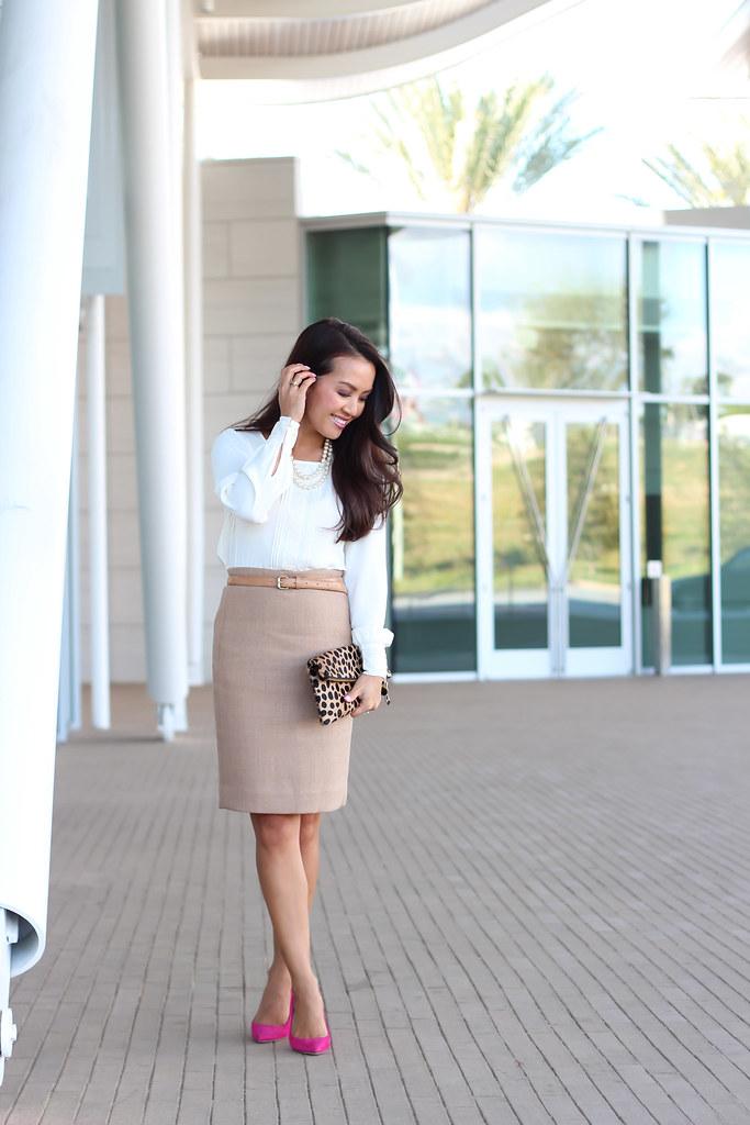 Petite leather pencil skirt uk – Fashionable skirts 2017 photo blog