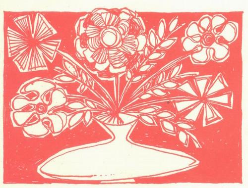 Banquete, Nº 11, Janeiro 1961 - 6a