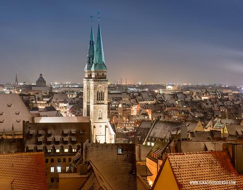 Nürnberg 13