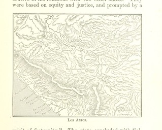 Image taken from page 179 of 'History of the Pacific States of North America'