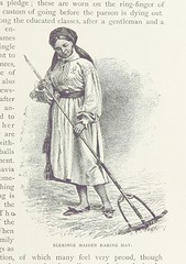 """British Library digitised image from page 737 of """"The Land of the Midnight Sun ... New edition"""""""
