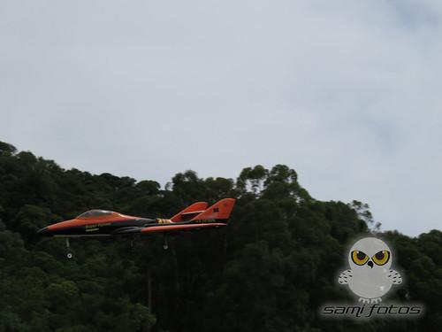 Cobertura do XIV ENASG - Clube Ascaero -Caxias do Sul  11297246623_5baeb0bcd7