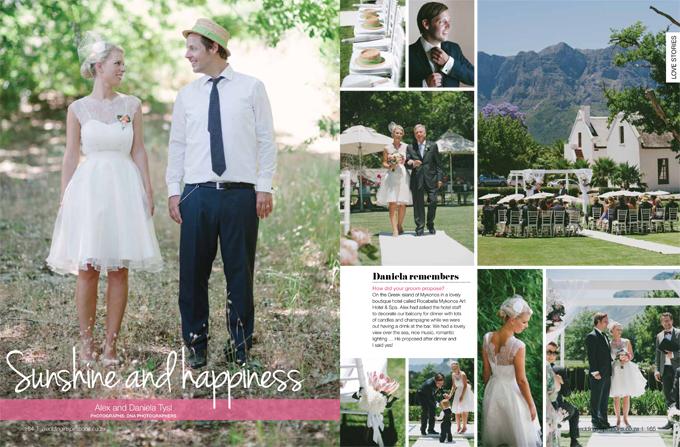 Wedding-Inspirations_Summer-2013_spreads_pg164_165