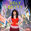 [US TV Series] Ugly Betty - Season 01, 02, 03 [S03E03]