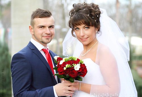 Wedding_000134