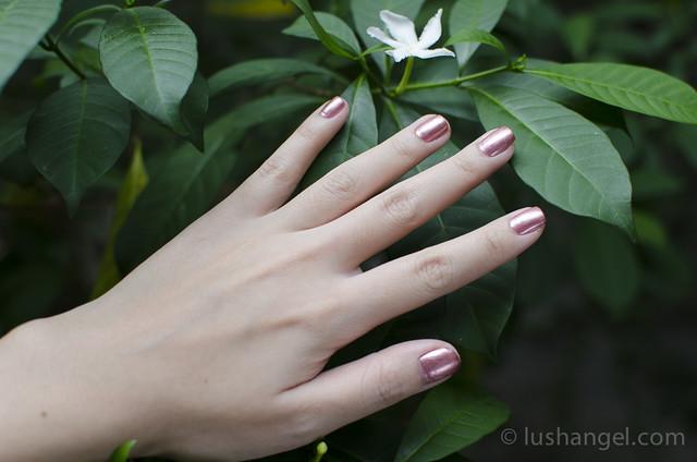 vegan-nail-polish