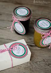 free-gift-printables-neighbors-fudge