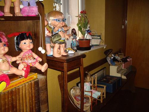 Les poupées de ma maison  11368076425_28269d4d30
