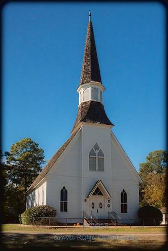 texas unitedstates shelbyville ruraltexas smalltowntexas getrdun sonyslta77v churchsoftexas