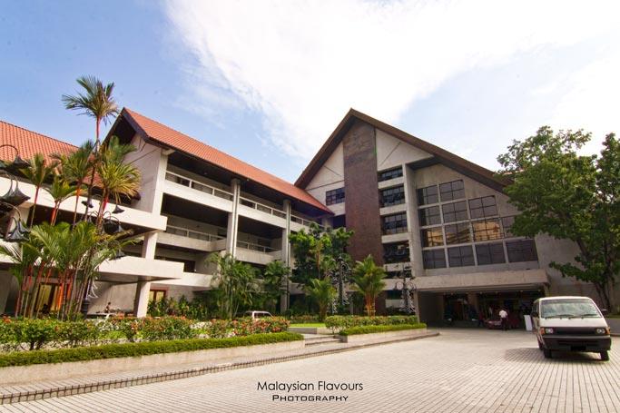 holiday-villa-hotel-suites-subang