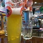 ベルギービール大好き!! フローリス・ホワイト Floris White