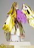 [Imagens] Saint Cloth Myth - Athena Kamui 11397982153_a85e71cece_t