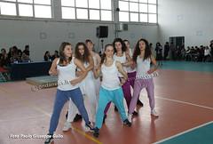 teggiano si ballo no sballo 06