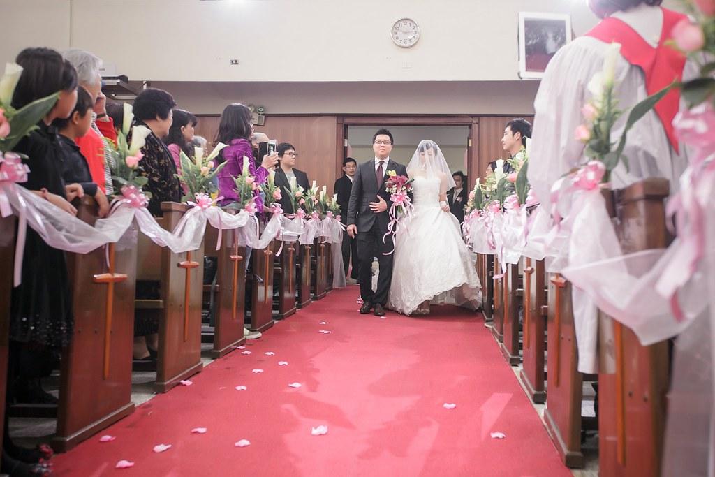 Wah&Wei 婚禮紀錄 (63)