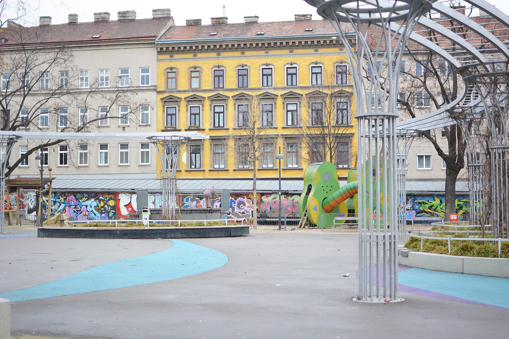 Yppenplatz_10
