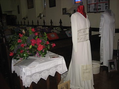 2009 1018 textile arts (1)