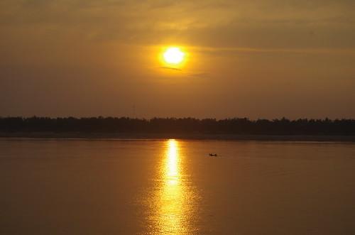 IMGP2010