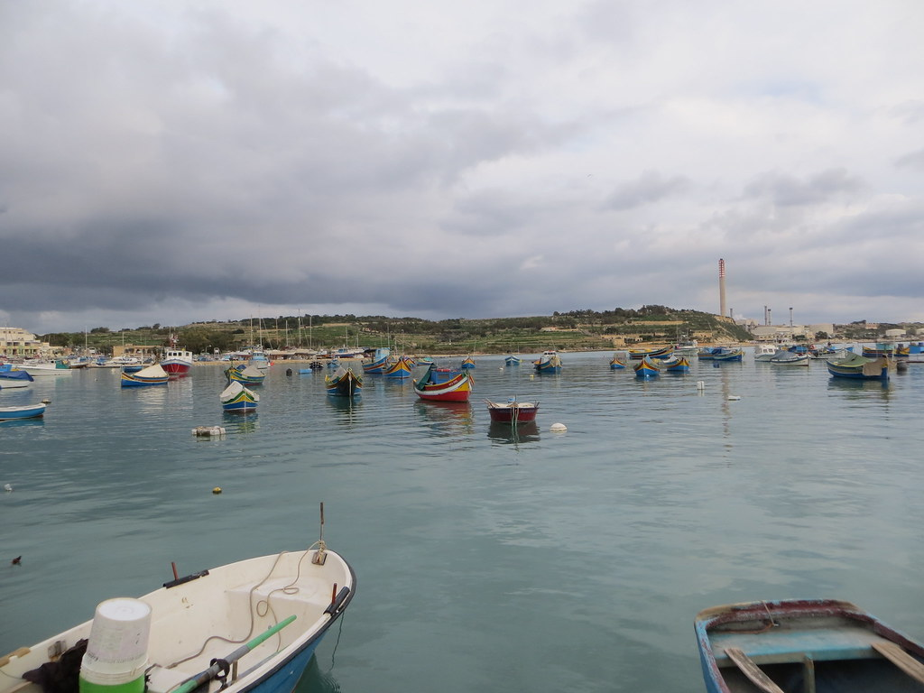 Malta cu Divertis 11843377494_8faf976fe8_b