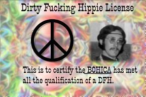 dfh-license