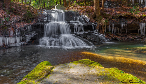 ice creek canon fun hiking alabama trails explore waterfalls alabamawaterfalls rockbridgecanyon canon1635mmf28lii canon5dmarkii kenthomannphotography