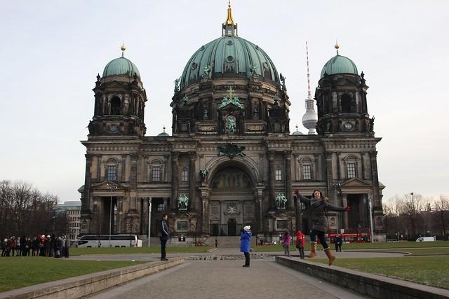 088 - Berliner Dom