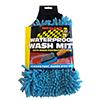 Waterproof Wash Mitt PXHPB555