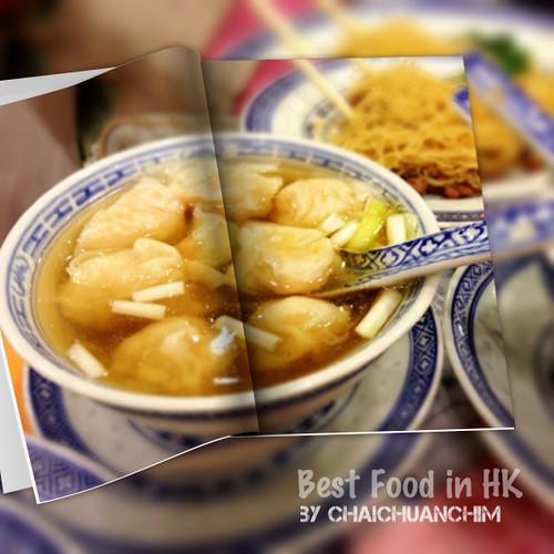 HK-Best-food