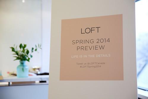 loft_websize 001