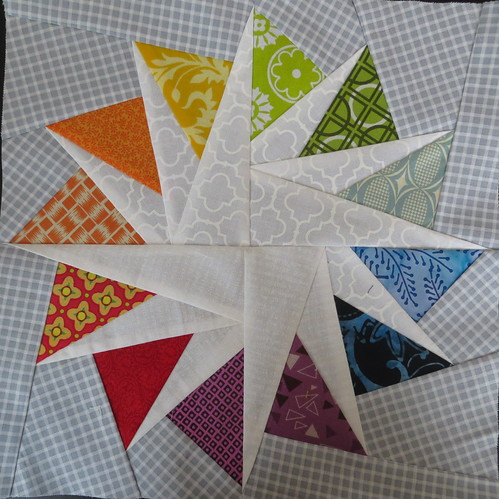 January dGS Block by Heather@QuiltsintheQueue