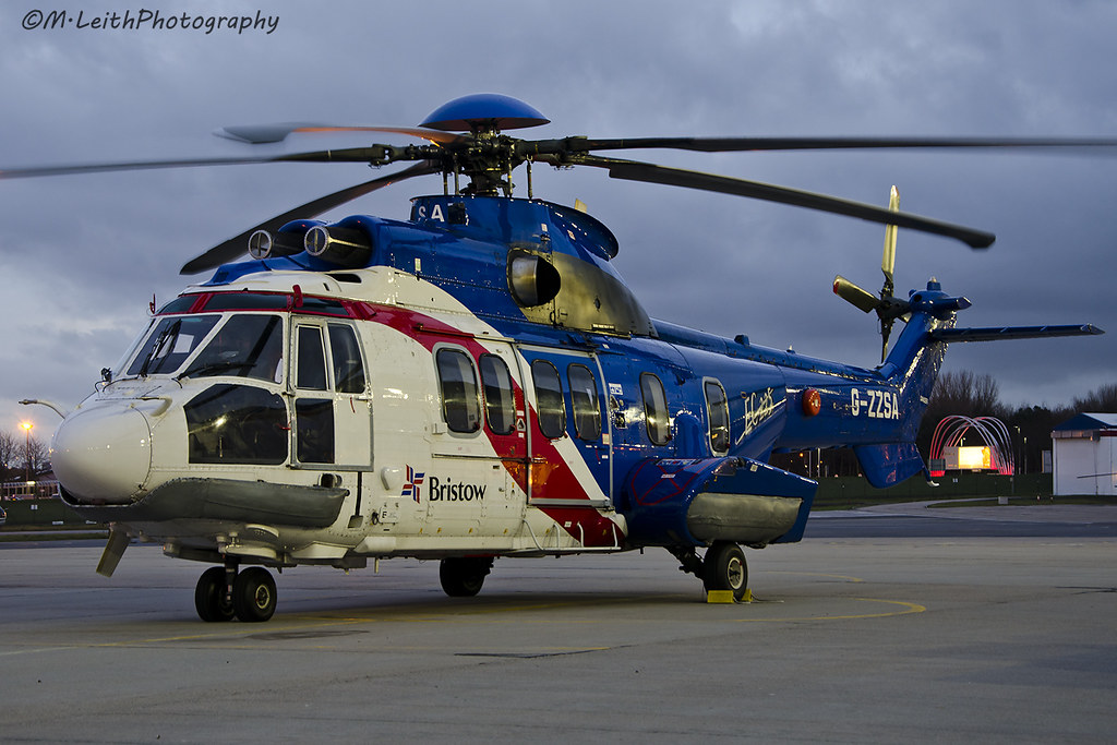 Bristol Helicopters Images - Reverse Search