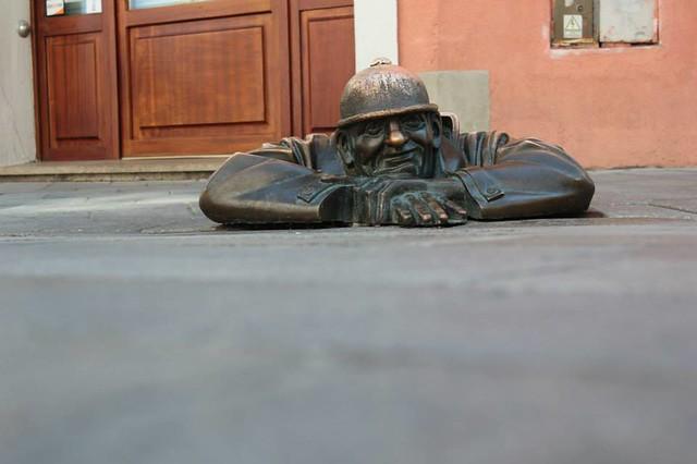 Bratislava 10