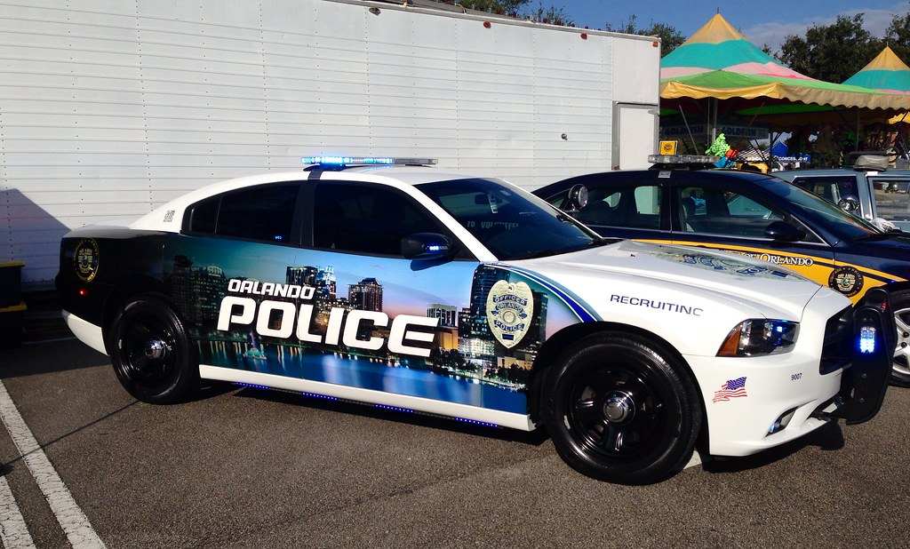 Sheriff S Cars Gta