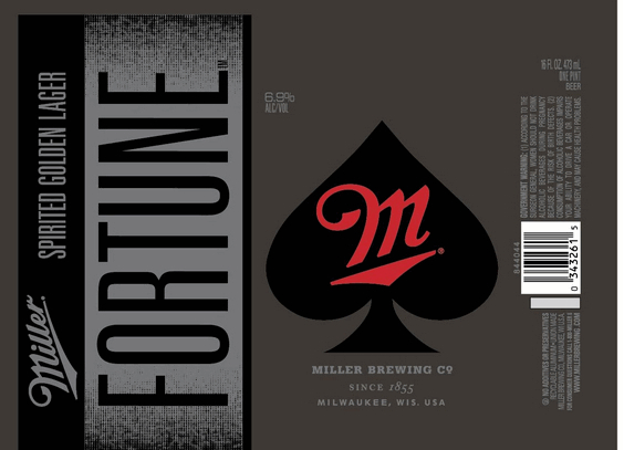 miller-fortune-label