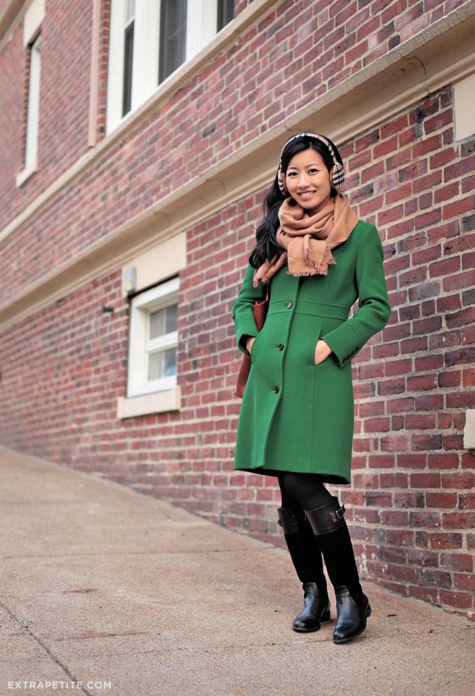 winterwear 1