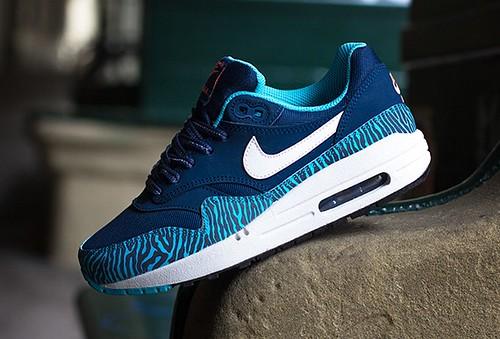 NikeAirmax5