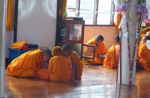 TH-Mae Sariang-Wat Suwanarangsi (1)