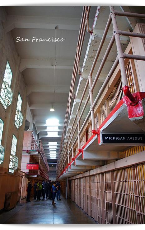 sf_alcatraz21