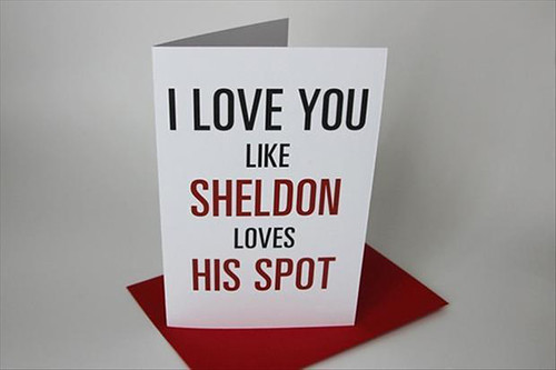 Funny-Valentines-Day-Cards