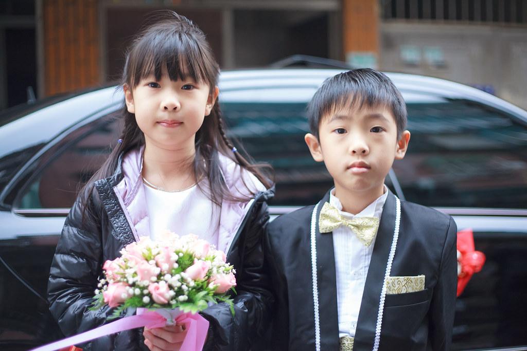 20140104國連&婉瑜(儀式)0244